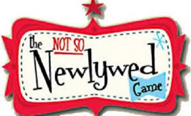 Not-So-Newlywed Game Coming Back To Manning Hausbarn