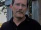 Joel Robert Davis of Coon Rapids