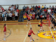 Volleyball Results Monday, October 15th
