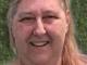 Janet Elizabeth (Stout) Johnson of Holsein