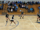 Volleyball Playoff Results Tuesday, October 16th