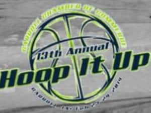 It's Time To Register For West Central Iowa's Premiere Basketball Tournament