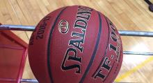 Boys Basketball Results Saturday, January 19th