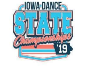 IPTV Announces 2019 Dance Championships Coverage Will Air Feb. 4 And 10