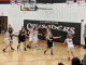 Girls Basketball Results Tuesday, December 11th