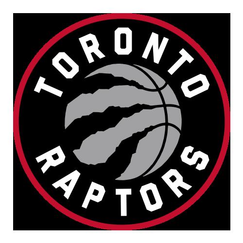 Raptors-Logo.png