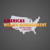 wealth-managment-show