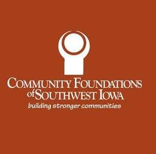 Applications Now Open For Audubon County Community Foundation Fall