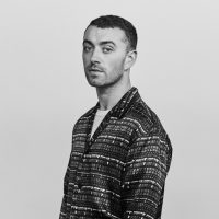 Sam smith Nude Photos 23