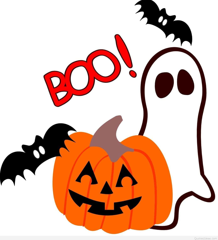 cute-halloween-clipart-Halloween-Pumpkin-Clip-art-Photo.jpg | KIX106FM