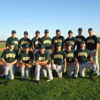 Exhibition Games For Wheatbelt Baseball Teams In Works Kix106fm