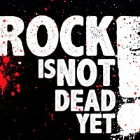 Why Did Rock Music Decline and Can It Make a Comeback? | KDOT
