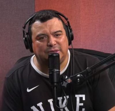 carlos mencia south parkcarlos mencia incident, carlos mencia performance enhanced, carlos mencia bobby lee, carlos mencia wife, carlos mencia, carlos mencia net worth, carlos mencia joe rogan, carlos mencia now, carlos mencia real name, carlos mencia dee dee dee, carlos mencia south park, carlos mencia stand up, carlos mencia twitter, carlos mencia wikipedia, carlos mencia rogan, carlos mencia 2018, carlos mencia tour, carlos mencia 2019, carlos mencia wiki, carlos mencia youtube