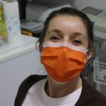 surgical-mask-4962034_640