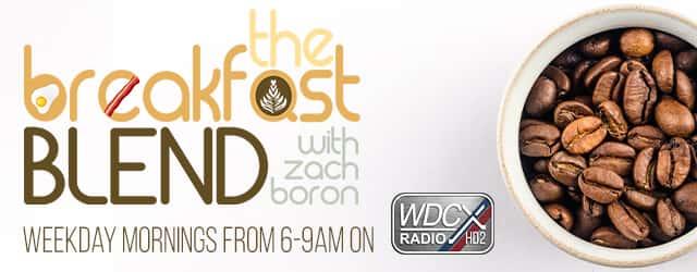 WDCX Radio | Life Changing Radio