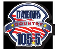 Dakota 105_5