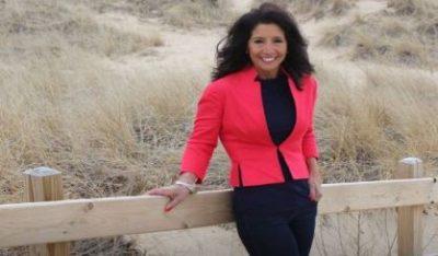 Republican Seeking 79th District House Seat | News/Talk 94 9 WSJM