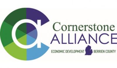 Cornerstone Alliance Issues Request For Proposals To