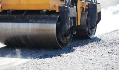 Repaving On I-94 Near New Buffalo Starts Next Week | News