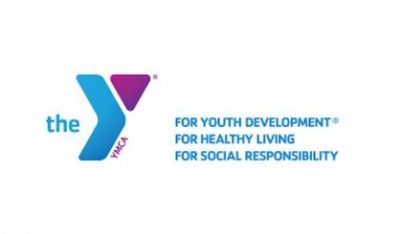 YMCA Of Southwest Michigan Merging With YMCA Of Michiana