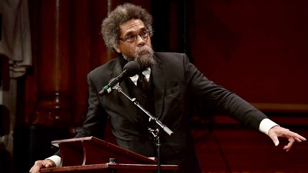https://dehayf5mhw1h7.cloudfront.net/wp-content/uploads/sites/321/2021/07/24145426/Getty_072421_CornelWest.jpg