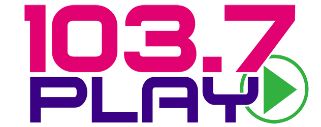 WURV | 103 7 Play | Richmond, VA