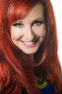 Melissa Chase 07