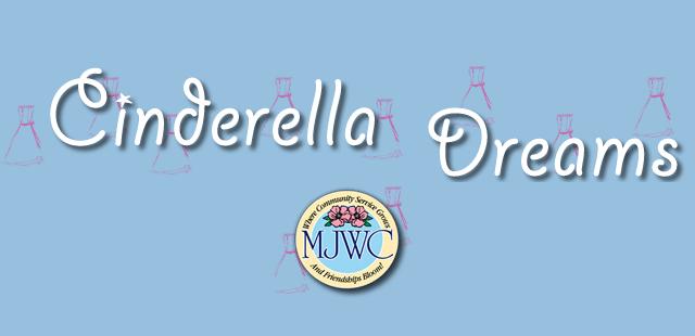 Cinderella Dreams | WKHK | K95 | Page 18414301