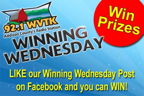 WinningWednesday-500x334