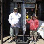 179CC118-F704-4164-80E8-41B2BAF798A4: Fishing in Cabo