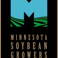 Renville County Corn and Soybean Growers announce Ag in the