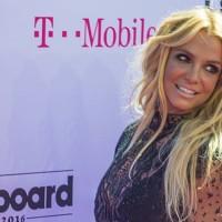 Sexy mobile video clip