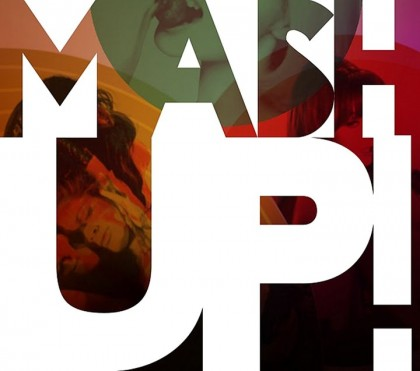 Pop Music Mashup Released   Q101