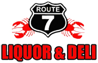 Route 7 Liquor and Deli