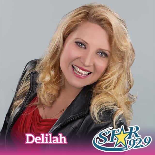 1SR003-DELILAH