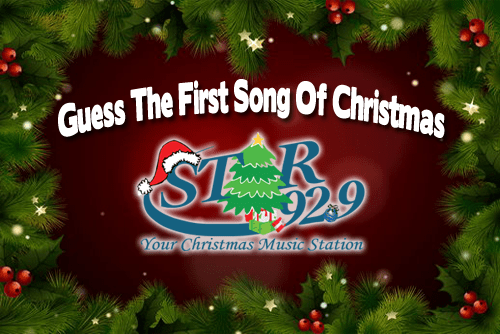 guess the first song of christmas 2018 sweetwaters annual coat drive 2018 do you need help this holiday season workday brag bag giveaway flyaway fridays - Youtube Christian Christmas Music