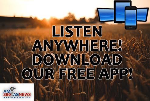 AgNews_Download_App