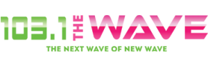 Wave_Logo_1