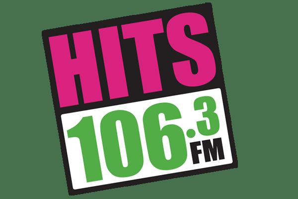 $1,000 00 GIVEAWAY CONTEST RULES | HITS 106 3 LEXINGTON
