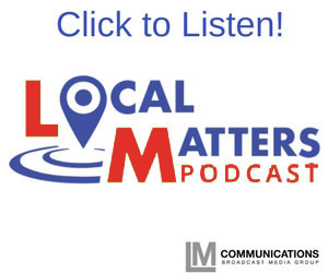 Local-matters-generic-banner-ad