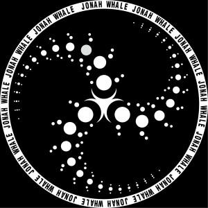 Logo-WonB