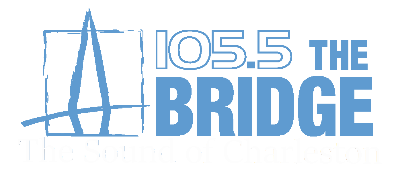 Upcoming Events Events Charleston Sc 1055 The Bridge