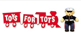 Toys For Tots Registration Charleston Sc 105 5 The Bridge