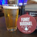 Funky-beer