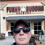 Funky-Buddah