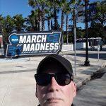 Jacksonville-Marchmadness