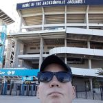 Jacksonville-Jag-Stadium-Critic