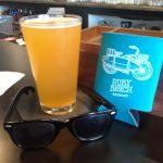 Ruby-Beach-Beer