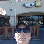 Engine-15-Critic