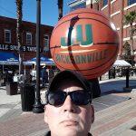 JU-Jacksonville
